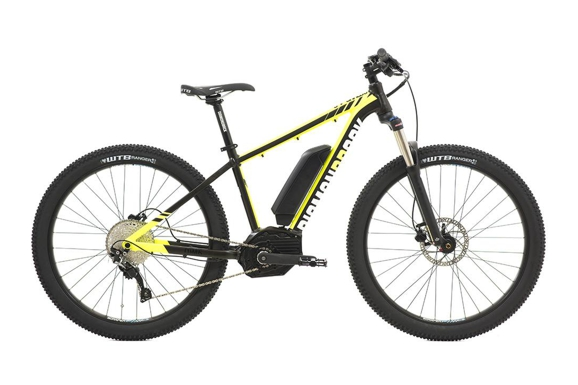 Diamondback Corvus  						eBike retailer, Life on Wheels
