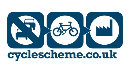 Cycle to Work Scheme - Life on Wheels