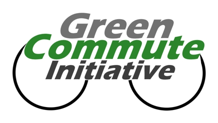 Green Commute Initiative - Cycle to Work Scheme