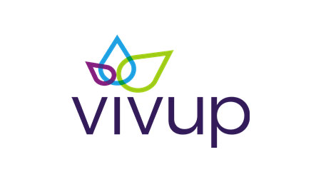 vivup Cycle to Work Scheme