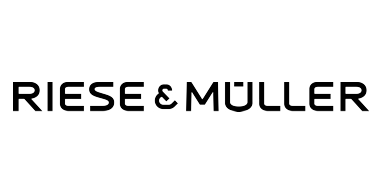 Riese and Muller ebike stockist Life on Wheels