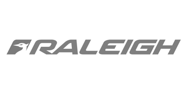 raleigh ebike stockist Life on Wheels