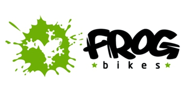 frog childrens bikes, kids training bike stockist Life on Wheels