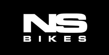 Stockist of NS mountain trail MTB bikes Life on Wheels, nr Chester