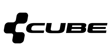 Stockist of cube MTB moountain bikes, Life on Wheels