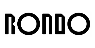 Stockist of Rondo road racing cycles, bikes, Life on Wheels, Holywell