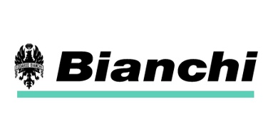 Bianchi vintage cycles, Life on Wheels bike stockist, Flintshire