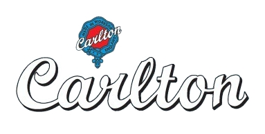 Carlton vintage bikes stockist, Life on Wheels, Holywell